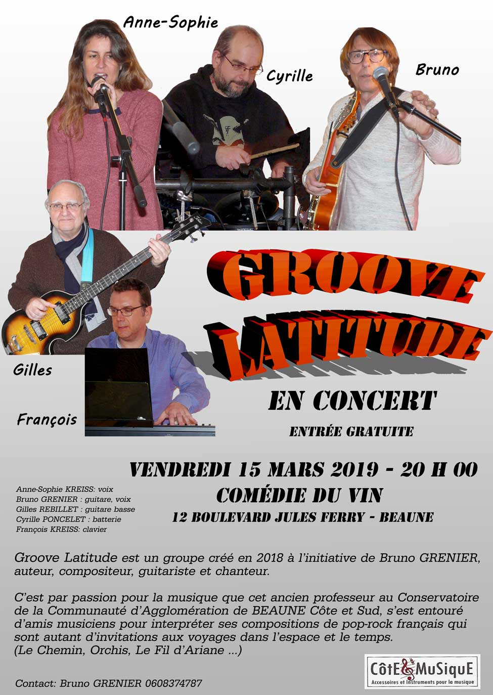 Flyer-web-Groove